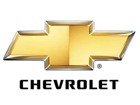 chevy logo transparent background wwwpixsharkcom