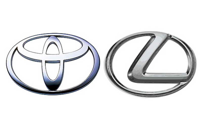 2014 Toyota Recall