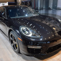 2015 Porsche Panamera Exclusive Series. Photo credits: http://www.autoblog.com/2014/11/19/2015-porsche-panamera-exclusive-series-la-2014/