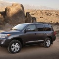 2015 Toyota Land Cruiser. Photo credits: http://www.thecarconnection.com/overview/toyota_land-cruiser_2015