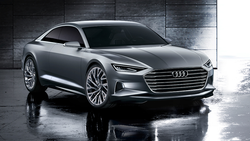 2016 Audi Prologue. Photo credits: http://laautoshow.com/wp-content/uploads/2013/09/Audi-Prologue-World-Debut_edit.jpg