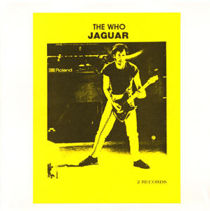 Jaguar2-LP