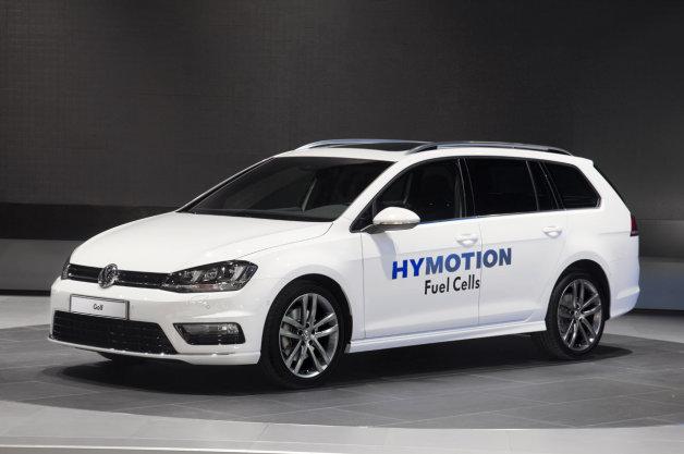 VW Golf Sportwagen Hymotion. Photo credits: http://www.autoblog.com/2014/11/19/volkswagen-hymotion-sportwagen-passat-la-2014/