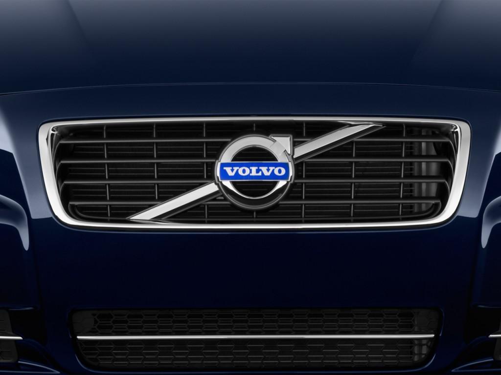 2013-volvo-s80-4-door-sedan-3-2l-grille_100406995_l