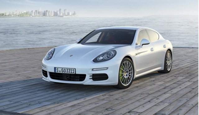 2015 Porsche Panamera Price Exterior Styling, Interior, Performance etc.