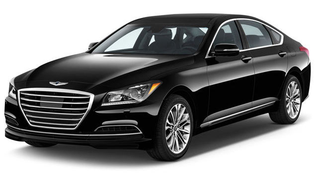 2015 Hyundai Genesis Interior Exterior Performance Price Car Statement