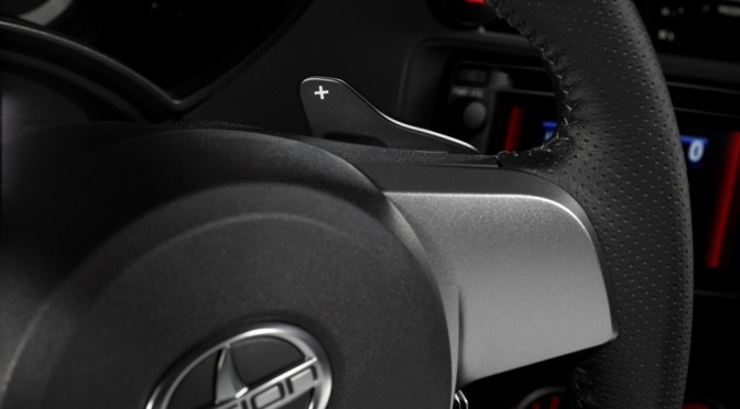 2015 Scion TC Interior, Performance, Price, Exterior Styling