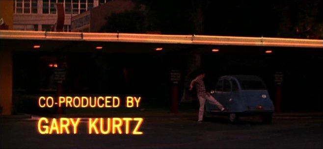 Curt's 1967 Citroen 2CV AZA