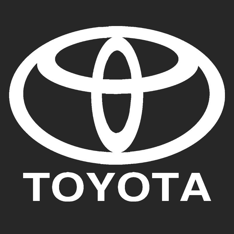 Maxresdefault besides Toyota Land Cruiser Back besides Toyota Hilux Dashboard Steering Wheel besides Toyota Sequoia Limited Wd Suv Angular Front as well Toyota Logo Black. on 2015 toyota sequoia
