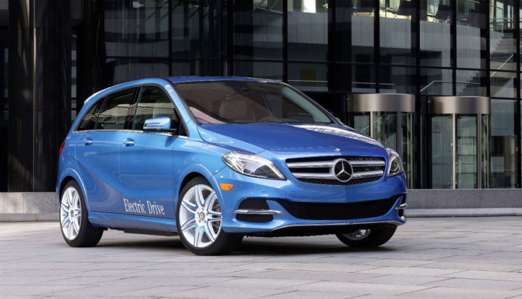 2015-B-CLASS-ELECTRIC-DRIVE-FUTUREMODELS-GALLERY-005-WR-D-740x425