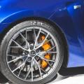 2016-Lexus-GS-F-2051-876x535