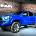 2016-toyota-tacoma-front-three-quarters-03