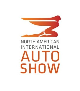 Some of the 2015 North American International Auto Show Debut Models