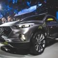 Hyundai-Santa-Cruz-Crossover-concept-201-876x535