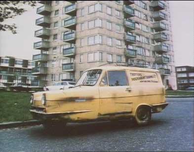 the-ofah-van