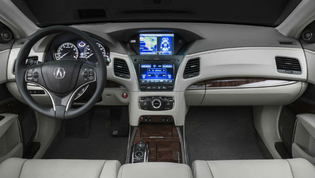 2017-Acura-MDX-Interior-Illustration