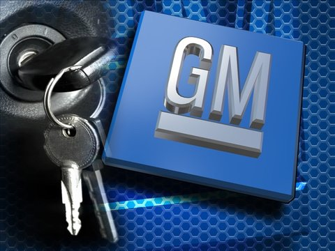 GM Ignition Switch Recall Deadline Passed