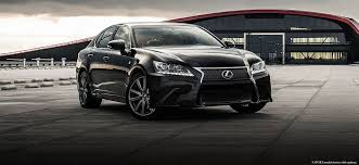 Announcement: On 2015 Geneva Motor Show Lexus Will Come with GS F, LF-C2 and a New Concept