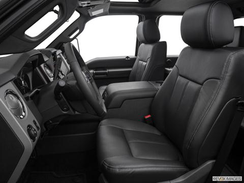 2016-ford-f-250 sd-front-seats_10502_051_480x360